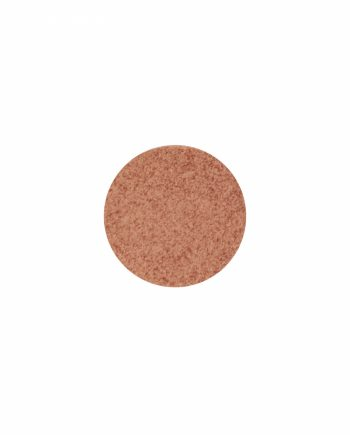 Compact Mineral Eyeshadow (Sunkissed)