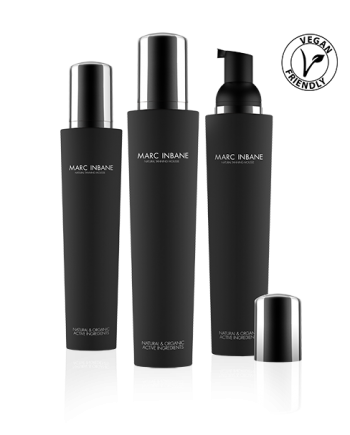 Natural Tanning Mousse (150ml)