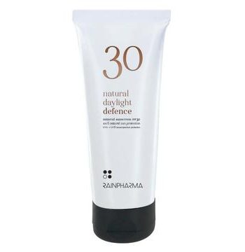 Natural Day light Defence SPF 30 50ml