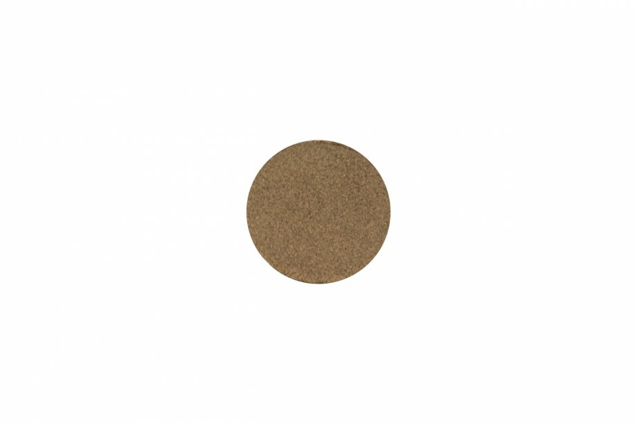 Compact Mineral Eyeshadow (Playfull)