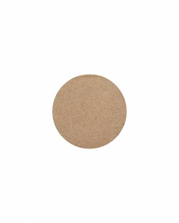 Compact Mineral Eyeshadow (Go-getter)
