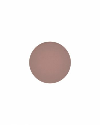 Compact Mineral Eyeshadow (Pure)