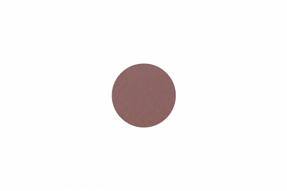Compact Mineral Eyeshadow (Matte-about-you))