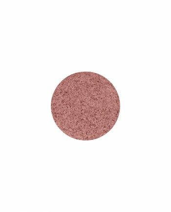 Compact Mineral Eyeshadow (Conscious)