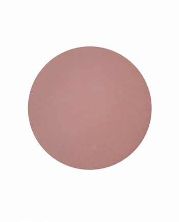 Compact Mineral Foundation (Light)