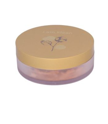Loose mineral Foundation (Perfect Pink 1)