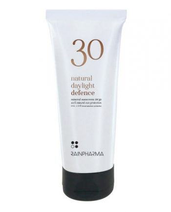 Natural Day light Defence SPF 30 200ml