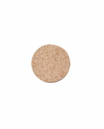 Compact Mineral Eyeshadow (Watching You)