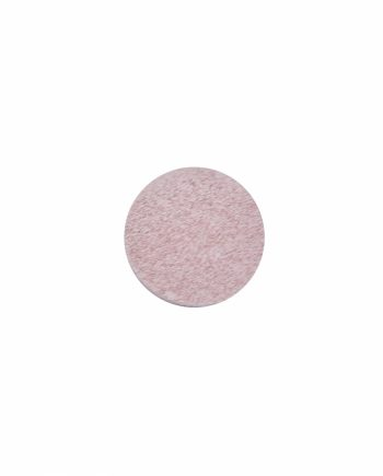 Compact Mineral Eyeshadow (Sparkling)