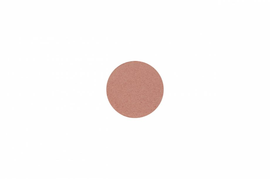 Compact Mineral Eyeshadow (Happy)